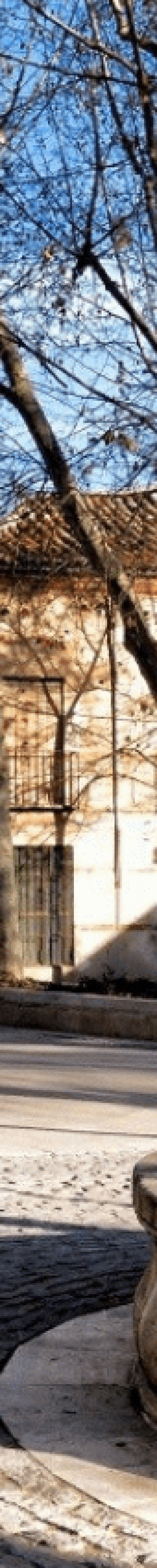 Visit Alcalá de Henares